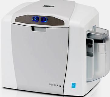 Id Card Printer Suppliers In Mumbai Id Card Printer Identity Card